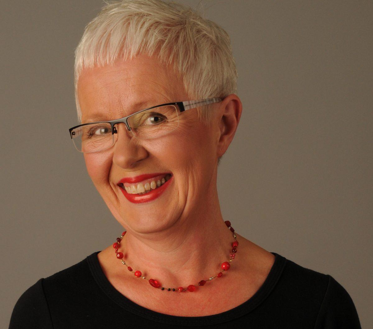 Anna Pihl coach Uppsala viktminskning