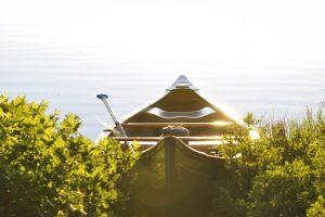 row-boat-381223__340