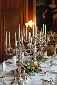 candle-holders-2659051__340