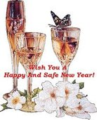 5b3772bc30-gott nytt år SAFE 2