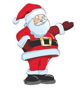 father-christmas-2021006__340