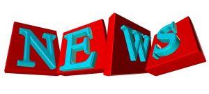 news-426892_960_720