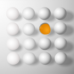 eggs-1217263__340