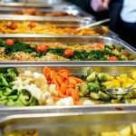 buffet-2953875__340