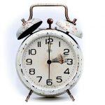 alarm-clock-2175382__340