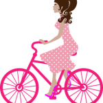 bicycle-1296435__340