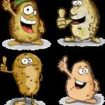 potato-3098852__340