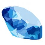 diamond-304884__340