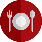restaurant-1724294__340