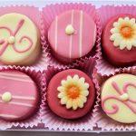 chocolate-314446__340