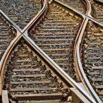 rails-3309912__340