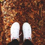shoes-480217__340
